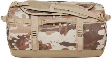 "THENORTHFACE Reisetasche ""Base Camp Duffel"" S"