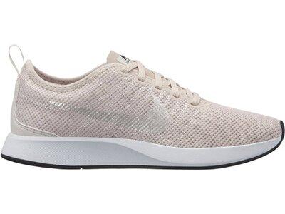 """NIKE Damen Sneaker """"Dualtone Racer"""" Weiß"""