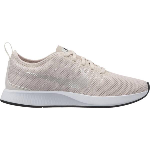 """NIKE Damen Sneaker """"Dualtone Racer"""""""