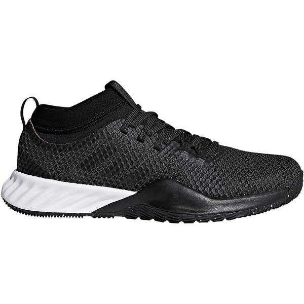 "ADIDAS Damen Trainingsschuhe ""Crazytrain Pro 3.0"""