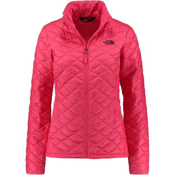THE NORTH FACE Damen Steppjacke Thermoball Jacket