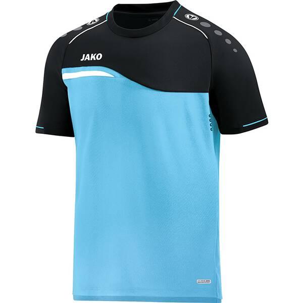 JAKO Damen T-Shirt Competition 2.0