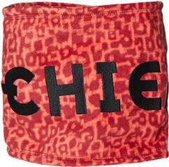 CHIEMSEE Unisex Schal aus Fleece
