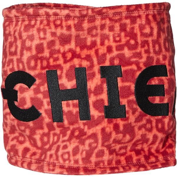 CHIEMSEE Schal aus Fleece