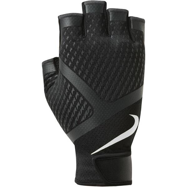 "NIKE Herren Trainingshandschuhe ""Renegade Training Gloves"""