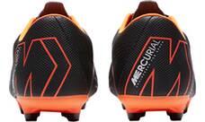 Vorschau: NIKE Fußball - Schuhe - Nocken Mercurial Vapor XII Victory Academy MG