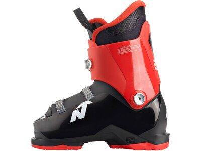 """NORDICA Kinder Skischuhe """"Speedmachine J 3"""" Rot"""
