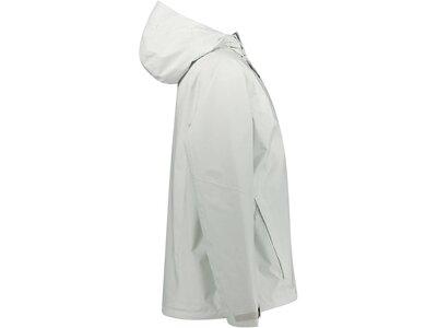 "SCHÖFFEL Damen Wanderjacke ""Jacket Easy L4"" Weiß"
