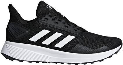 ADIDAS Kinder Duramo 9 Schuh