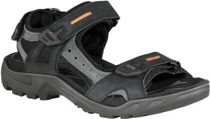 Ecco  Schuhe Herren ECCO OFFROAD