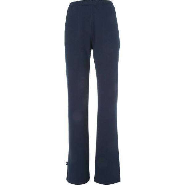 JOY Damen Trainingshose / Freizeithose Selena Sweat Pants