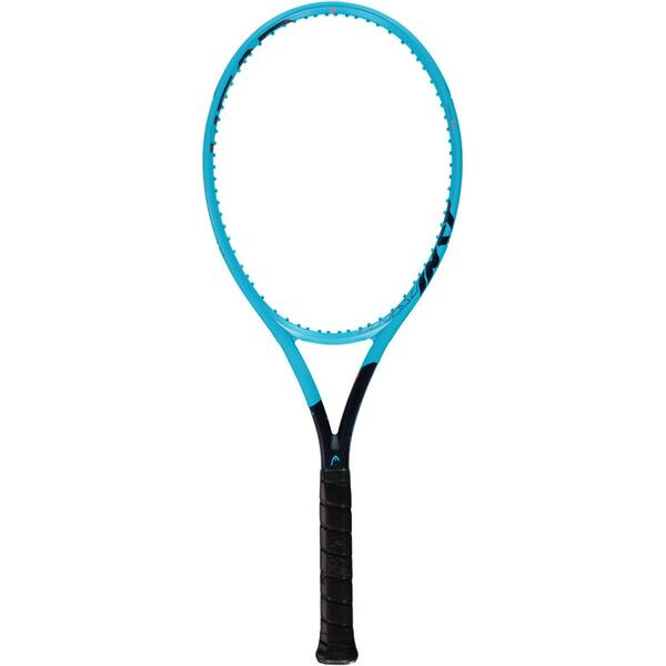 """HEAD Tennisschläger """"Instinct S"""" unbesaitet"""