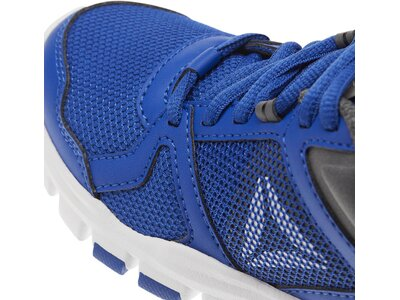 REEBOK Kinder Workoutschuhe YOURFLEX TRAIN 10 Blau