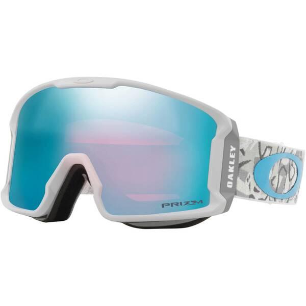 """OAKLEY Ski- und Snowboardbrille """"Airbrake"""""""