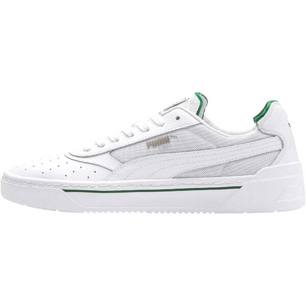 PUMA Herren Sneaker Cali-O