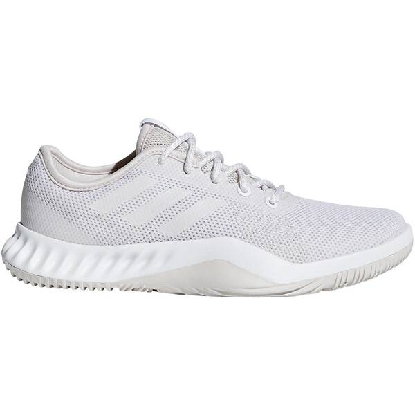 "ADIDAS Damen Trainingsschuhe ""Crazytrain LT"""