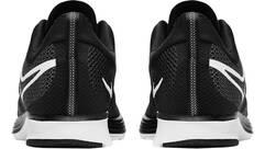 Vorschau: NIKE Running - Schuhe - Neutral Zoom Strike Running