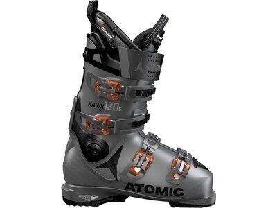"ATOMIC Herren Skischuhe ""Hawx Ultra 120S"" Grau"