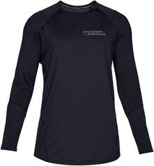 "UNDERARMOUR Herren Trainingsshirt ""MK-1 LS Graphic"""