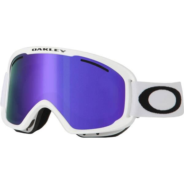 """OAKLEY Skibrille """"O Frame 2.0 Pro XM"""""""