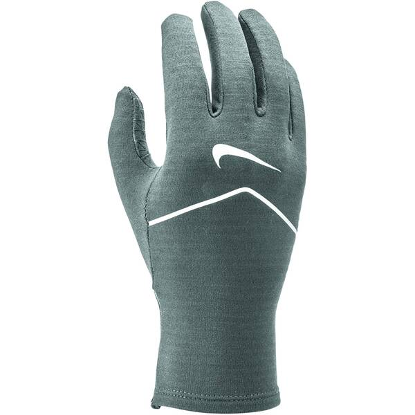 "NIKE Damen Laufhandschuhe ""Sphere Running Gloves"""