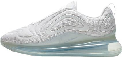 """NIKE Herren Sneaker """"Air Max 720"""""""