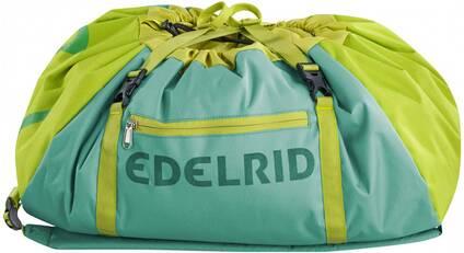 "EDELRID Seilsack ""Dronell"""