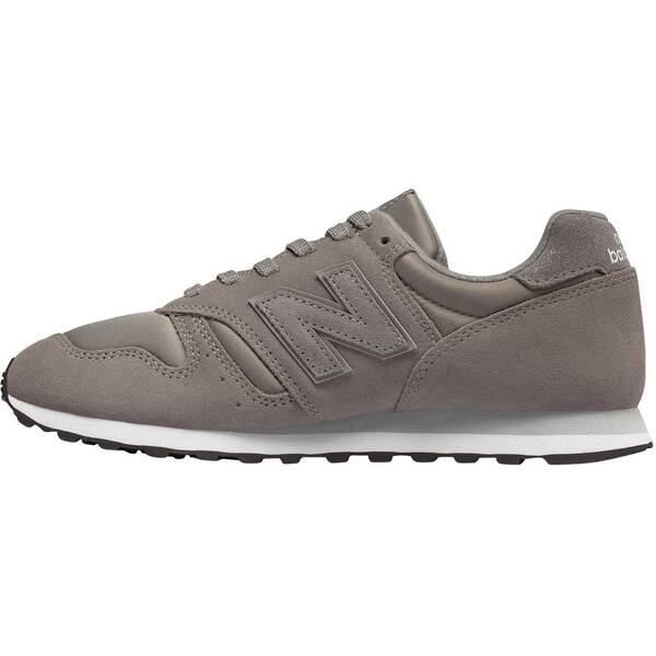 fab9ff2a4686 NEW BALANCE Produkte kaufen bei INTERSPORT - NEW BALANCE-Shop
