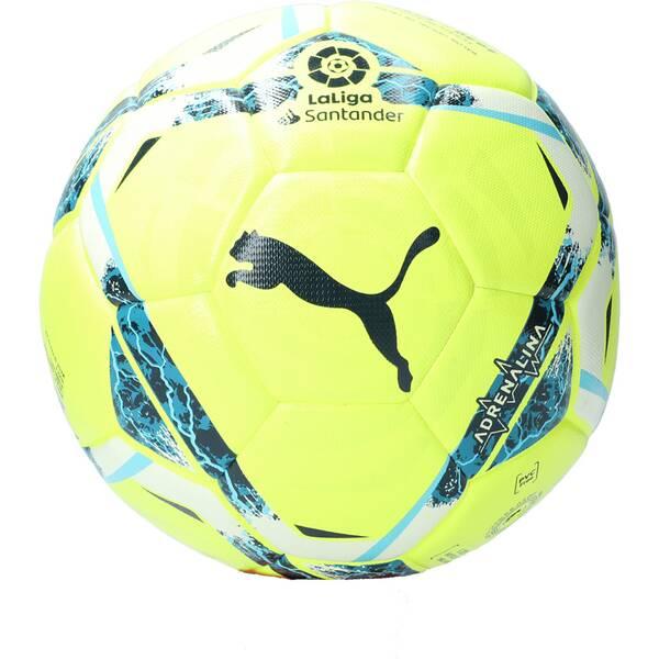 PUMA Equipment - Fußbälle LaLiga 1 ADRENALINA Hybrid Trainingsball