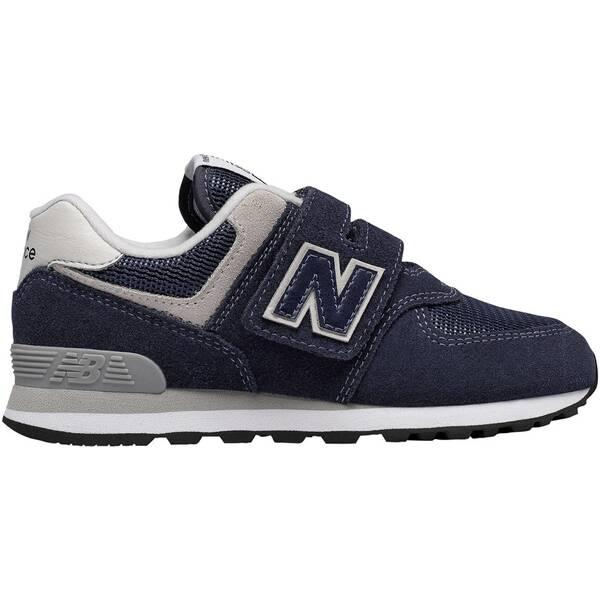NEWBALANCE Jungen Sneakers