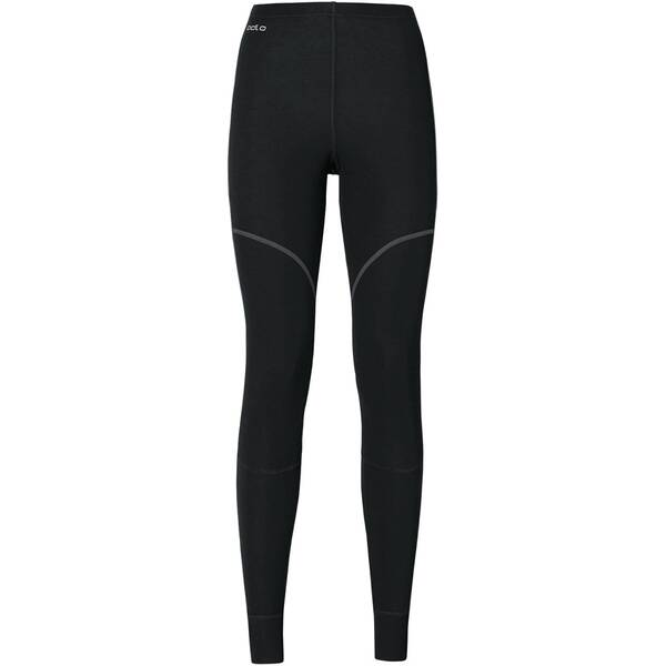 ODLO Damen Funktionsunterhose X-Warm Pants