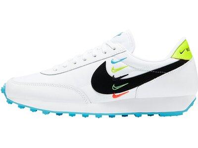 NIKE Lifestyle - Schuhe Damen - Sneakers Daybreak SE Damen Weiß