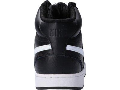 NIKE Lifestyle - Schuhe Herren - Sneakers Court Vision Mid Sneaker Pink