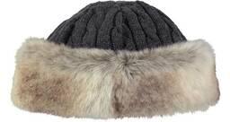 Vorschau: BARTS Damen Mütze