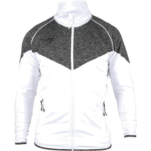 Funktionsjacke  Performance Running Jacket