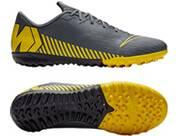 Vorschau: NIKE Fußball - Schuhe - Turf Mercurial VaporX XII Euphoria Academy TF