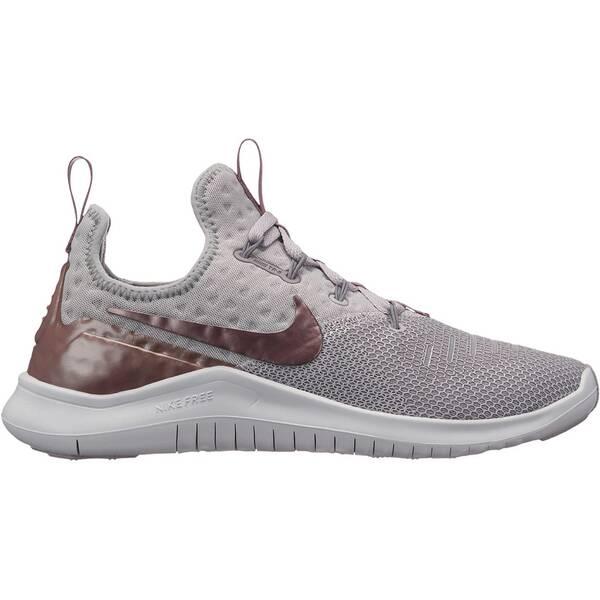 eb56988034d2 Nike Free Laufschuhe stark reduziert bei INTERSPORT