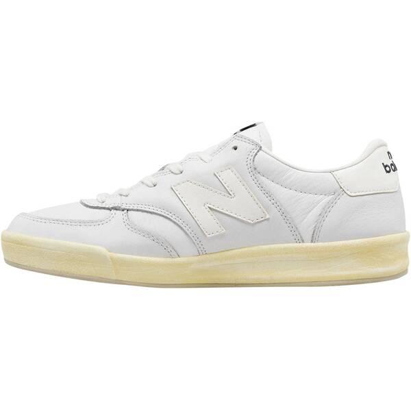 NEWBALANCE Herren Sneakers CRT300