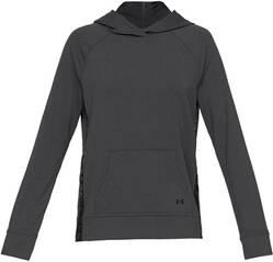 "UNDERARMOUR Damen Sweatshirt ""UA Featherweight"""
