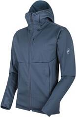 "MAMMUT Herren Softshelljacke ""Ultimate V SO"""