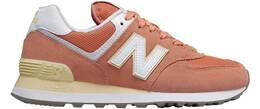 "Vorschau: NEWBALANCE Damen Sneaker ""574 Essentials"""