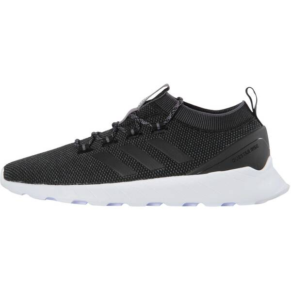 ADIDAS Herren Sneakers Questar Rise