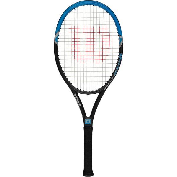WILSON Tennisschläger Hyper Hammer 2.3 besaitet