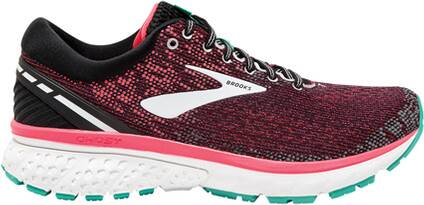 BROOKS Damen Laufschuhe Ghost 11