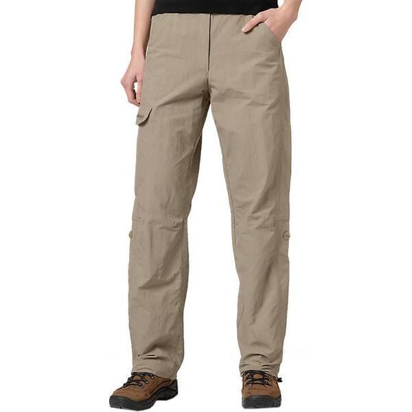 SCHÖFFEL Damen Wanderhose Outdoor Pants L - Auslaufmodell -