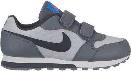 """NIKE Kinder Sneaker """"Runner 2"""""""