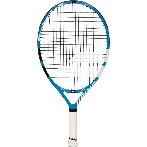 "BABOLAT Kinder Tennisschläger ""Drive Jr. 21"" besaitet"
