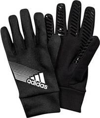 ADIDAS Handschuhe Fieldplayer Clima Proof