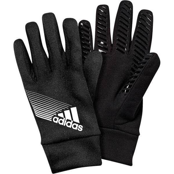 ADIDAS Handschuhe Fieldplayer Clima Proof