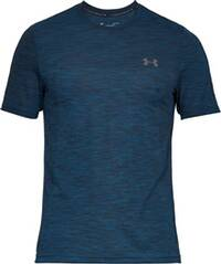 "UNDERARMOUR Herren Trainingsshirt ""Vanish Seamless"""
